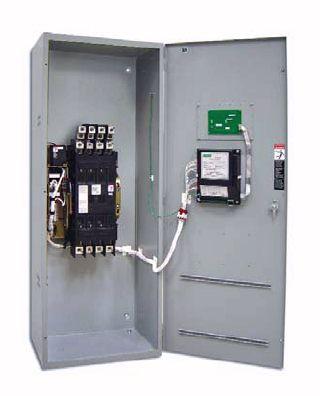 ASCO 300_600a_open asco300 automatic transfer switch asco series 300 30 2000 amp, 2 asco series 300 wiring diagram at honlapkeszites.co