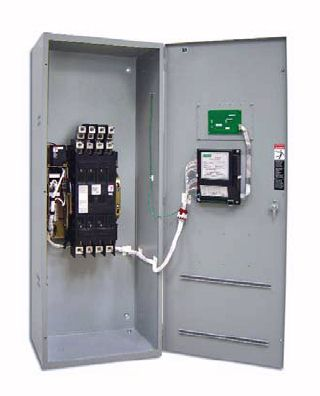 ASCO 300_600a_open asco300 automatic transfer switch asco series 300 30 2000 amp, 2 asco series 300 wiring diagram at bakdesigns.co