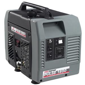 ColemanPowermate pm0401850_300 pm0401850 coleman powermate portable generator