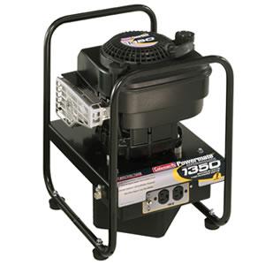 PM0421100 Coleman Powermate portable generator