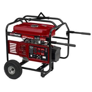 coleman powermate generator wiring diagram schematics and wiring l14 30r wiring diagram diagrams and schematics coleman 5000 schematic fixya
