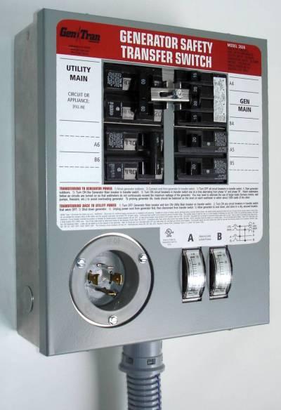 10 circuit transfer switch generac wiring diagram generac smart switch wire diagram elsavadorla