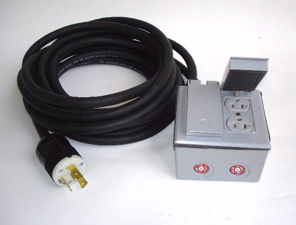 Low Voltage Landscape Lighting Wiring Diagram in addition Honda Electric Start Wiring Diagram moreover Cold Rolling Mill together with Generator Transfer Switch Wiring Diagram further Zenith Motion Sensor Wiring Diagram. on zenith transfer switch wiring diagram