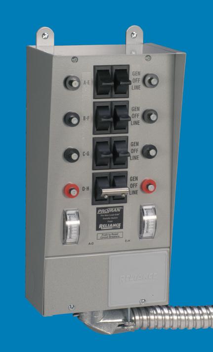 wiring a backfeed breaker  wiring  get free image about wiring diagram Generac Transfer Switch Wiring Diagram Whole House Manual Transfer Switch Schematic