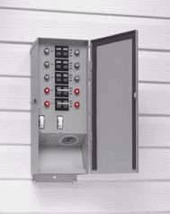 R30310b Reliance Pro Tran 30a 120 240v Outdoor Manual