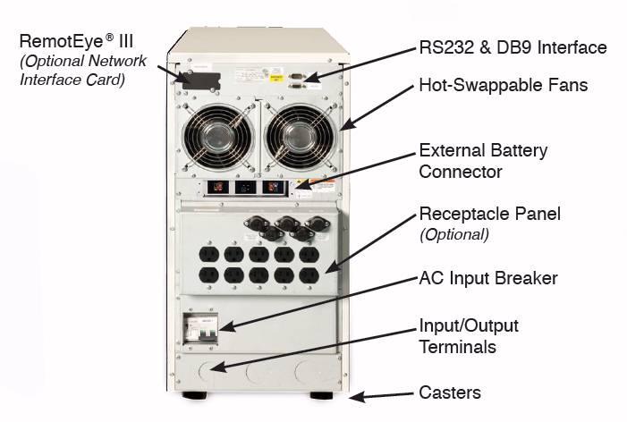 toshiba 1600 xp wiring diagram