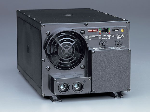aps2448ul tripp lite alternative power system ups 2400w 48vdc tripplite aps2424 jpg 49385 bytes