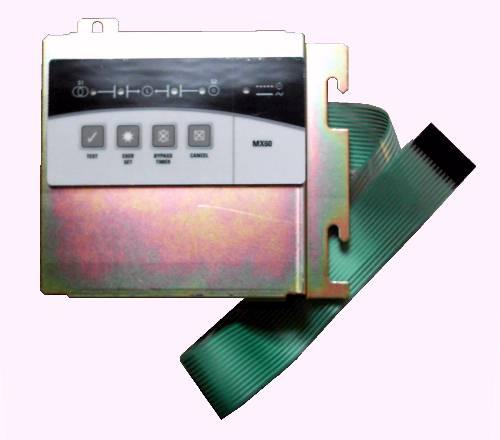 Ztx20mx60 Ge Zenith Automatic Transfer Switch: Automatic Transfer Switches