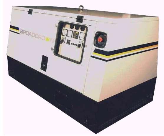 bcy17psp rh nooutage com broadcrown generator manual pdf Yamaha Generators Ownersmanuals