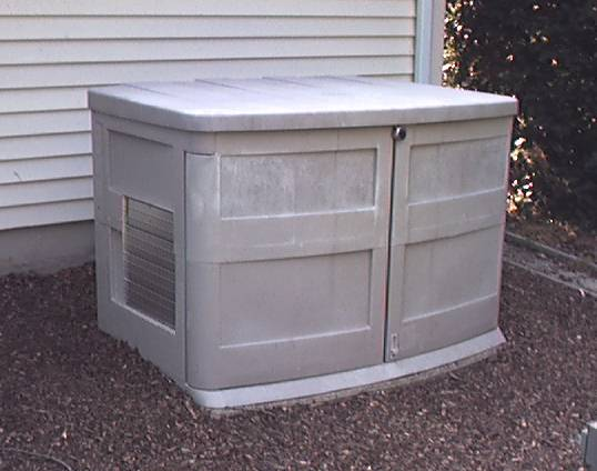 Sears Storage Shed Installation Details Plans Amp Guide