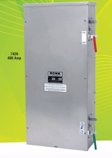 ronk manual transfer switches fused suse disconnect ronk 400a fuseddisc dtsw1 jpg 17130 bytes