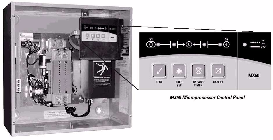 ztx20mx60 ge zenith automatic transfer switch residential 200a